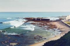 Ocean Baths and Cowrie Hole II